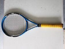 Tennis Racket Flexpoint 4