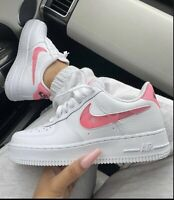 Nike Air Force 1 AF1  '07 SE Love For All Valentines Day Pack  ALL SIZES
