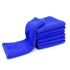 4Pc-Microfibre-Multipurpose-Soft-Cleaning-Cloth-Duster-Car-Home-Size-60x33cm