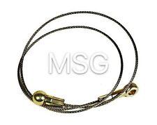 Case International handbrake cable 856 956 1056 XL