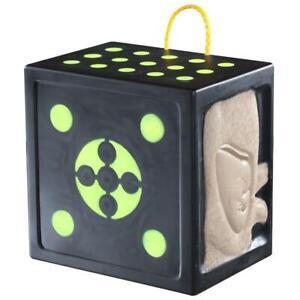Rinehart RhinoBlock XL Target