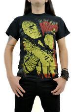 The Mummy Offficially Licensed Universal Monster T-shirt horror halloween