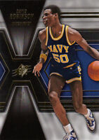 2014-15 SPX NBA BASKETBALL CARD PICK CHOOSE YOUR CARDS