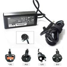 Genuine AC Adapter charger For HP 18.5V 3.5A 463958-001 DV4 DV5 DV6 DV7 N193