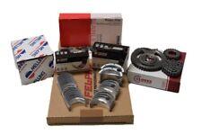 Buick 455 engine kit 1970-76 pistons gaskets rod main bearings timing OP kit