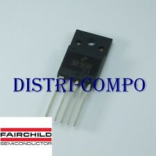 5Q1565RF Circuit Fairchild
