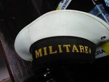 Cappello da Marinaio Militare
