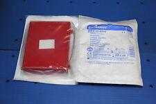 Deroyal needle counter Ref 25-0504