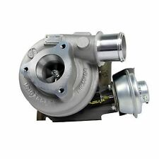 Auto Performance Turbo Chargers & Parts