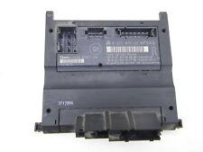 MERCEDES W221 S320 EG SSG Control Unit SEAT RIGHT FRONT A2218702286