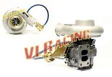 96-98 HX35W Diesel Turbo charger for CUMMINS Dodge RAM 6BT 5.9L Manual T3 Turbo