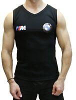 Débardeur sans manches pour homme BMW M POWER Débardeur pour homme М3 М5 М6 М X3