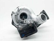 Turbocompresor Audi Porsche Volkswagen 3.0 TDI V6 211-262 cv quattro 819968-1
