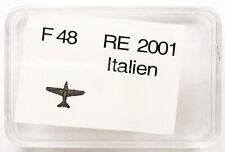 Neptun Fb 48 Italian Re 2001 1/1250 Scale Model