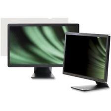 3M Pf23.0w9 Privacy Filter for Widescreen LCD Monitors