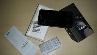 ASUS Zenfone 4 T00I (A400CXG) doppia sim VEDERE FOTO