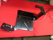 NEW 1932 Ford original style battery support tray BB-5151