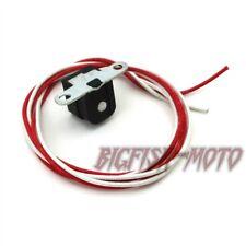 Stator Pick-up Pulsar Coil For Yamaha ATV Quad YFM 200 225 250 350 Moto