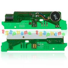 MIC + VIBRATOR VIBRATION PCB BOARD FOR SONY XPERIA M2 4G LTE D2303 D2306