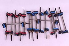 New 42 pcs Cello Glue Clamp high quality very easy to use cello tools #Q76-2