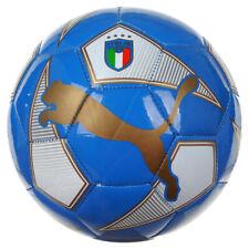 PUMA Fußball Ball World Cup Italy Trainingsball Spielball Football Gr.1