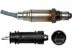 Downstream Oxygen Sensor 5TYG99 for Rolls Royce Phantom 2004 2005 2006 2007