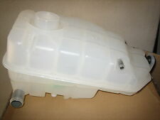 VT VX VY V8 LS1 COMMODORE CALAIS SS OVERFLOW COOLANT RESERVOIR BOTTLE GENUINE GM