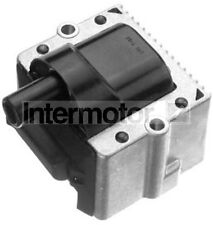 12621 INTERMOTOR IGNITION COIL GENUINE OE QUALITY REPLACEMENT
