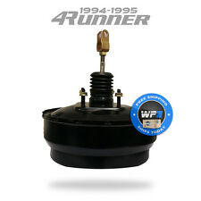 94 95 fits Toyota 4Runner pick up  Power Brake Booster Vacuum booster  5c-32776