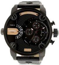 New Diesel DZ7291 Men's Wrist Watch