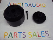JBL Subwoofer SUB150 Original Foot & Mounting Screw. Parting Out SUB150