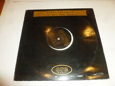 "MOUNT RUSHMORE - I've Got the music - 1993 UK 4-track 12"" Vinyl Single"