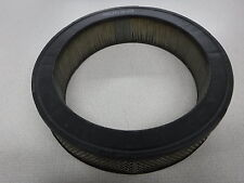Phillips Air Filter PA-103 Auto Parts Car Truck Suv