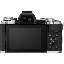 """ACMAXX 3.0"""" Thick Film LCD SCREEN ARMOR PROTECTOR Olympus OMD EM5-II Mark 2 body"""