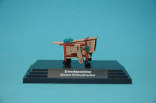 Busch 59906 Threshing Machine Small Pins Harvester HO NEW