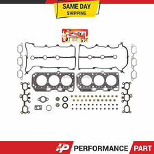 Head Gasket Set for 95-02 Madza Millenia Supercharged 2.3 DOHC 24V KJ