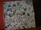 """LED ZEPPELIN """" III """" (ANALOGE 180GRAM-FIRST-CLASSIC RECORDS/FACTORY SEALED)"""