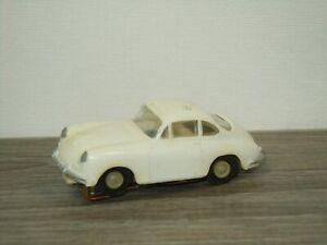 Porsche 356 Coupe - Faller AMS *50836
