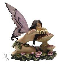 Small Serena Fairy Figurine