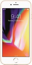 Apple iPhone 8 64/256GB All Colours (Unlocked) Smartphone