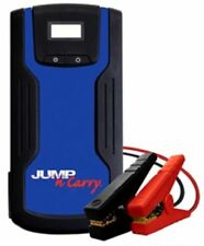 Jump-N-Carry JNC311 12V Lithium Jump Starter/Power Supply