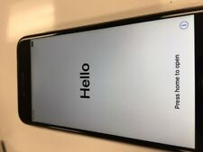 Apple iPhone 6 - 32GB - Space Gray (Cricket) A1549 (GSM) MINT Condition.