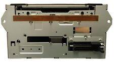 2009 NISSAN Maxima Murano OEM Navigation BOSE XM RDS Radio Stereo MP3 CD Player