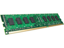 16 Go (2x8gb) ddr3 ECC RDIMM Memory RAM Upgrade for HP z620 Workstation 1333 MHz