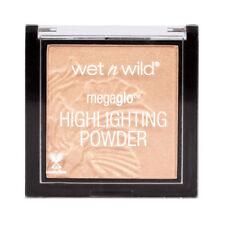 Wet n Wild Megaglo Highlighting Powder in 321B Precious Petals Brand New