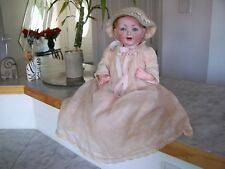 Antique circa 1910 Kestner JDK 211 Doll (13H) Germany