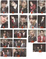STRAY KIDS ALBUM IN LIFE IN生 PHOTO CARD +free shipp Lee Know Hyunjin Felix KPOP.