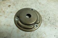 11 Honda TRX 250 TRX250 TM Recon secondary centrifugal clutch oil slinger cap