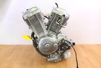 2007 HONDA VT 600 VLX Motor / Engine