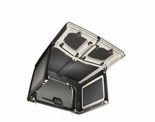 2011-2018 Wrangler 4 Door Hard Top Headliner insulation Kit Mopar 82212464AC